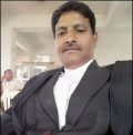 Ravikanth Khammammettu - Lawyers
