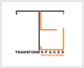 Transform Spaces - Interior designers