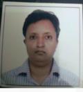 Kunwar Ajay Kumar Singh - Lawyers