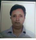 Kunwar Ajay Kumar Singh - Property lawyer