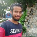 Ranjeet Singh - Yoga trial at home