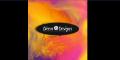 Surbhi Bhutani - Graphics logo designers