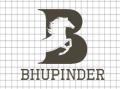 Bhupinder Singh - Wedding photographers