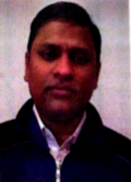 Ravi Kumar - Tutor at home
