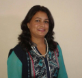 Ritu Rathi - Property lawyer