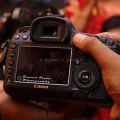 Biswajit Pandit - Baby photographers