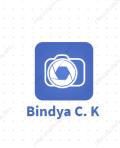 Bindya C. K - Wedding photographers