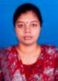 Sridevi Sidheswaran - Tax filing