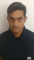 Shohib Salman - Ro repair
