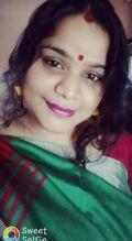 Manjulika Das - Astrologer