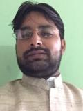Narayan dutt tiwari - Ca small business
