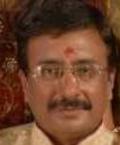 Kiran Kapadia - Tax filing