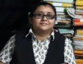 Indrakshi Bhattacharya - Lawyers