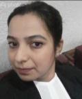Nishtha Chawla - Lawyers