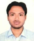 Ali Imran Khan - Physiotherapist