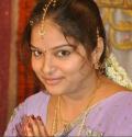 Lakshmi N - Ca small business
