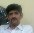 Neeraj Suri - Lawyers