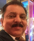 Narendra Kalra - Lawyers