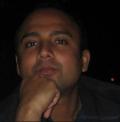 Shaurya Gohil - Lawyers