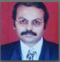 Nagendra K.T - Property lawyer