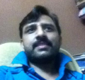 Darshan Singh - Property lawyer