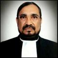 JAGDISH ROY PARASHAR - Lawyers