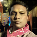 Amit Srivastava - Divorcelawyers