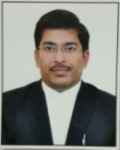 Satish Mishra - Lawyers