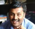 Praveen Kumar - Lawyers