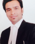 Manish Chahar - Lawyers
