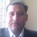 C Lakshman - Property lawyer