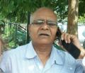 Sadashiv  Kishanrao Pawanekar - Property lawyer