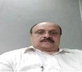 Gangadharanmp - Property lawyer