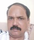 Rajiv Ranjan - Divorcelawyers