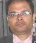 Vivek Srivastava - Divorcelawyers