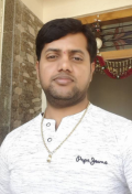 Shiva murthy - Property lawyer