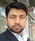 Ad Deepak sharma - Lawyers