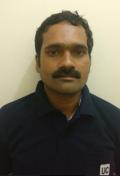 Vishwanath - Refrigerator repair