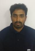 Madhu BB - Ro repair
