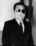 Sachin B. Pathak - Property lawyer
