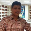 Pradeep Bhakat - Tutor at home