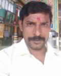Rajendran C. - House painters