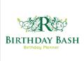 Sangeeta Sidhanta - Birthday party planners