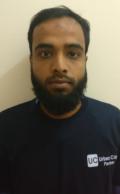 Umar Farooq - Refrigerator repair