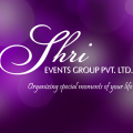 Shri Events Group Pvt Ltd - Wedding planner