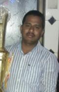 Surendra Shivilkar - Wedding caterers