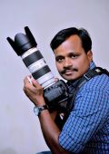 Rama Krishna - Wedding photographers