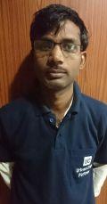 Zamidar Lalta Vishwakarma - Carpenters