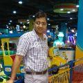Sunil yadav - Tutors science