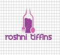 Radhika Rajiv Loomba - Healthy tiffin service